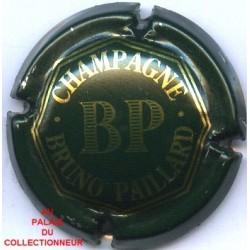 PAILLARD BRUNO14 LOT N°6281