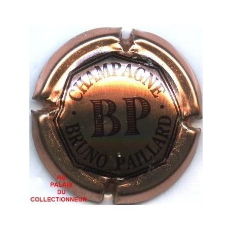 PAILLARD BRUNO15 LOT N°5669