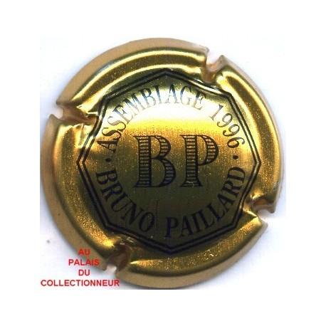 ...PAILLARD BRUNO16 LOT N°6165