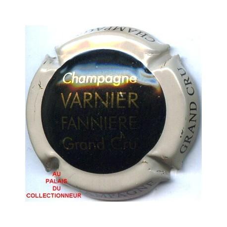 VARNIER FANNIERE04 LOT N°8152