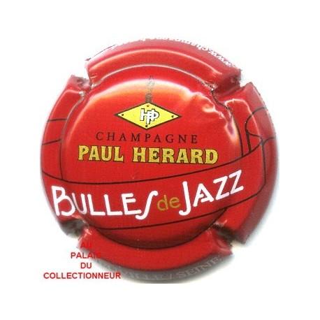 HERARD PAUL17 LOT N°8176