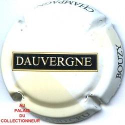 DAUVERGNE05 LOT N°8198