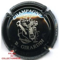 GIRARDIN B07 LOT N°8200