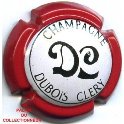 DUBOIS CLERY10 LOT N°8213
