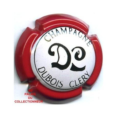 DUBOIS CLERY10 LOT N°8213