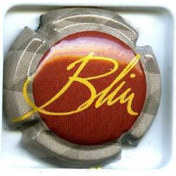 BLIN 03 LOT N°1218