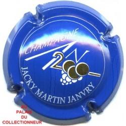 MARTIN JACKY616 LOT N°8234