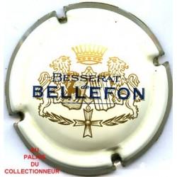 BESSERAT DE BELLEFON18 LOT N°1039