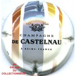 DeCASTELNAU04 LOT N°8236
