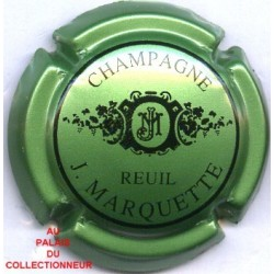 MARQUETTE J.11 LOT N°8240