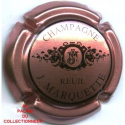 MARQUETTE J.09 LOT N°8241