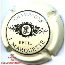 MARQUETTE J.08 LOT N°8242