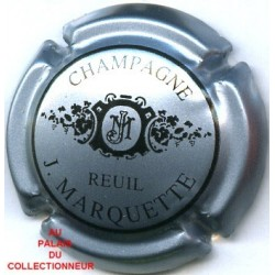 MARQUETTE J.07 LOT N°8243