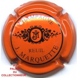 MARQUETTE J.12 LOT N°8244