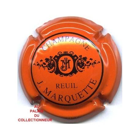 MARQUETTE J.12 LOT N°8244