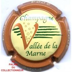VALLEE DE LA MARNE028 LOT N°8077