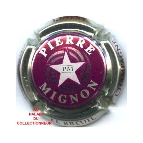 MIGNON PIERRE014va LOT N°8319