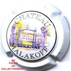 MALAKOFF04 LOT N°2280