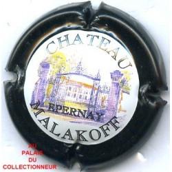 MALAKOFF02 LOT N°3533