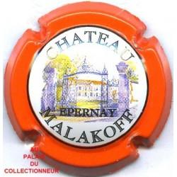 MALAKOFF03 LOT N°3534