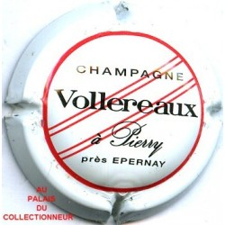 VOLLEREAUX01 LOT N°8324