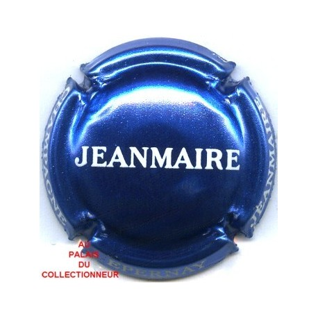 JEANMAIRE09 LOT N°8325