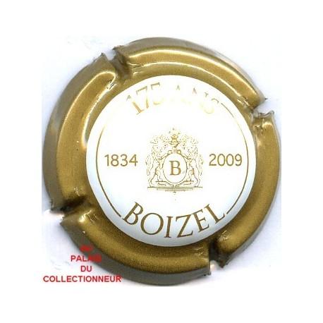 BOIZEL14 LOT N°8331