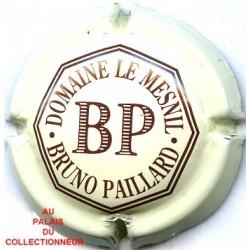 PAILLARD BRUNO22 LOT N°7311