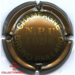 PAILLARD BRUNO11a LOT N°7110