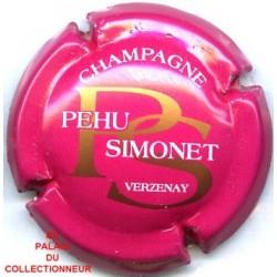 PEHU-SIMONET05 LOT N°8338