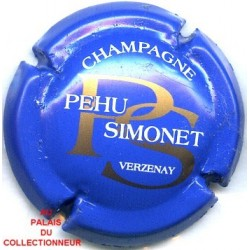 PEHU-SIMONET03 LOT N°8339