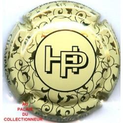 HERARD PAUL11 LOT N°8358