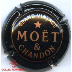 MOET & CHANDON242a LOT N°8370