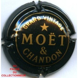 MOET & CHANDON235 LOT N°8371