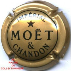 MOET & CHANDON224a LOT N°8373