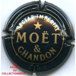 MOET & CHANDON226 LOT N°8375