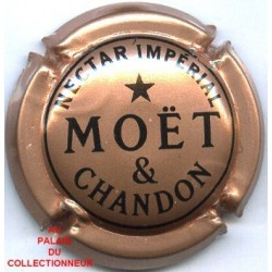 MOET & CHANDON226a LOT N°8376