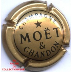 MOET & CHANDON227a LOT N°8377