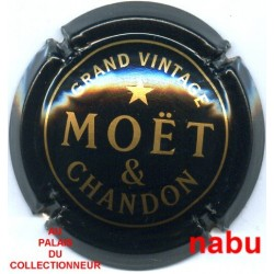MOET & CHANDON239 LOT N°8384