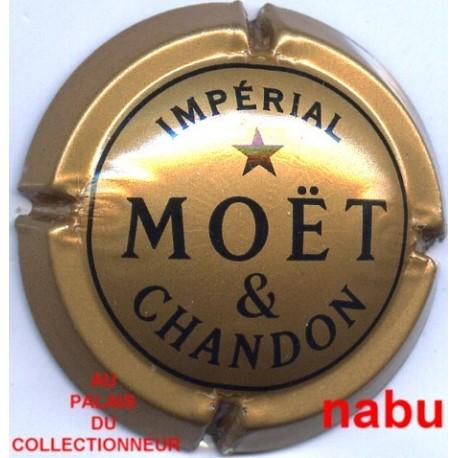 MOET & CHANDON241 LOT N°8385