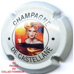 DeCASTELLANE046 LOT N°6763