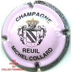 COLLARD MICHEL13 LOT N°8410