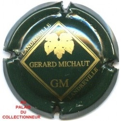MICHAUT GERARD01 LOT N°8411
