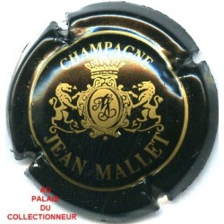 MALLET JEAN02 LOT N°3542