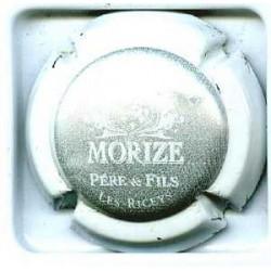 MORIZE03 LOT N°1290