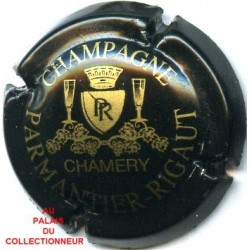 PARMANTIER-RIGAUT03 LOT N°8419