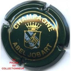 JOBART ABEL04 LOT N°8420
