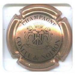 COMTE DE NOIRON 03 LOT N°1291