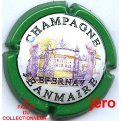 JEANMAIRE05 LOT N°8425