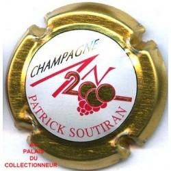 SOUTIRAN PATRICK617 LOT N°8450